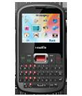 โทรศัพท์ i-mobile S 220