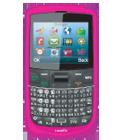 โทรศัพท์ i-mobile S 229