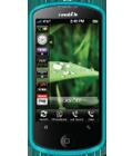 โทรศัพท์ i-mobile S 252