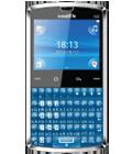 โทรศัพท์ i-mobile S 253