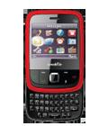 โทรศัพท์ i-mobile S 286