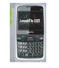 โทรศัพท์ i-mobile S 323