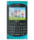 โทรศัพท์ i-mobile S 390