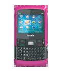 โทรศัพท์ i-mobile S 392