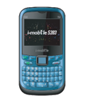 โทรศัพท์ i-mobile S 393