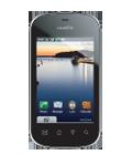 โทรศัพท์ i-mobile S 551