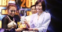 ไอ-โมบายร่วมส่งแรงเชียร์เด็กไทย คว้าแชมป์เชียร์ลีดดิ้งอาเชียนฯ