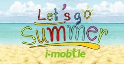 Let'go Summer