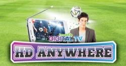 ซื้อมือถือ i-mobile DTV Series ทุกรุ่น รับของแถม 3ชิ้นฟรี มูลค่ากว่า 1,900.-
