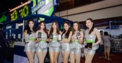 ไอ-โมบาย ฉลองครบรอบ 10 ปี แชมป์สมาร์ทโฟนเฮาส์แบรนด์ อันดับ 1 ในไทย