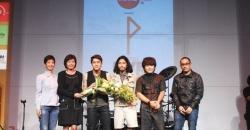 """ไอ-โมบาย ร่วมสนับสนุนคอนเสิร์ตกลางแจ้งครั้งแรก ของ""""โปเตโต้"""""""