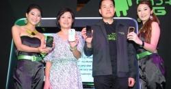 ไอ-โมบาย เปิดตัวมือถือ 6 รุ่น ชูสมาร์ทฟีเจอร์โฟน 2 ซิม 3จี ทุกเครือข่าย