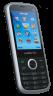โทรศัพท์มือถือ i-mobile Hitz9