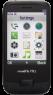 โืทรศัพท์มือถือ i-mobile Hitz 6