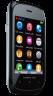 โทรศัพท์มือถือ i-mobile Hitz 5