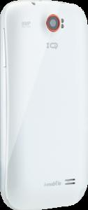 โทรศัพท์มือถือ i-mobile IQ 1