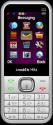 โทรศัพท์มือถือ i-mobile Hitz 10