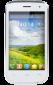 โทรศัพท์มือถือ i-mobile i-STYLE 7.1