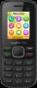 โทรศัพท์มือถือ i-mobile Hitz 12