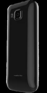 โทรศัพท์มือถือ i-mobile Hitz11