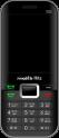 โทรศัพท์มือถือ i-mobile Hitz14