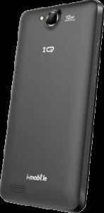 โทรศัพท์มือถือ i-mobile IQ 5.3