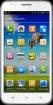 โทรศัพท์มือถือ i-mobile i-STYLE 8.1