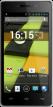 โทรศัพท์มือถือ i-mobile i-STYLE 7.3