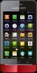 โทรศัพท์มือถือ i-mobile ZAA 11WiFi