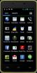 โทรศัพท์มือถือ i-mobile i-STYLE 8.2