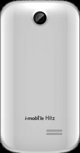 โทรศัพท์มือถือ i-mobile Hitz 15
