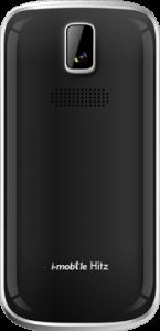 โทรศัพท์มือถือ i-mobile Hitz16
