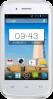 โทรศัพท์มือถือ i-mobile i-STYLE 2.1