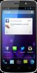 โทรศัพท์มือถือi-mobile IQ 9.2
