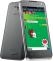 โทรศัพท์มือถือ i-mobile I-STLYE 7.5A