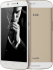 โทรศัพท์มือถือ i-mobile IQ X BLIZ 1059
