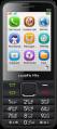 โทรศัพท์มือถือ i-mobile Hitz 17