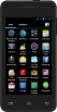 โทรศัพท์มือถือ i-mobile i-STYLE 2.4