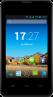 โทรศัพท์มือถือ i-mobile i-STYLE 2.2