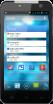 โทรศัพท์มือถือ i-mobile IQ 5.5