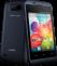 โทรศัพท์มือถือ i-mobile i-STYLE 2.3A