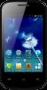 โทรศัพท์มือถือ i-mobile Hitz 15TV