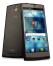 โทรศัพท์มือถือ i-mobile IQ 6.3A
