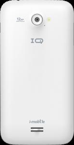 โทรศัพท์มือถือ i-mobile IQ 5.7A
