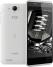 โทรศัพท์มือถือ i-mobile IQ X OCTO 1069