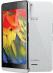 โทรศัพท์มือถือ i-mobile IQ X SLIM (IQ1089)
