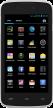 โทรศัพท์มือถือ i-mobile IQ 1.2