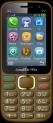 โทรศัพท์มือถือ i-mobile Hitz18 TV