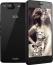 โทรศัพท์มือถือ i-mobile IQ X OKU 1079