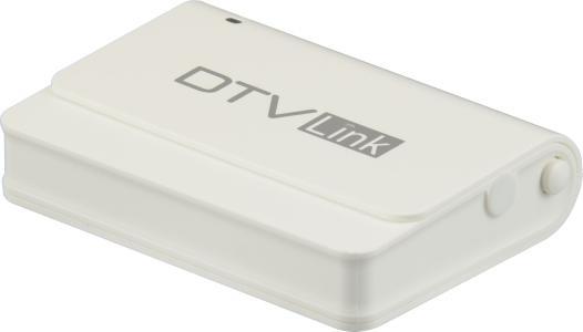 อุปกรณ์รับสัญญาณดิจิตอลทีวี (DTV Link)